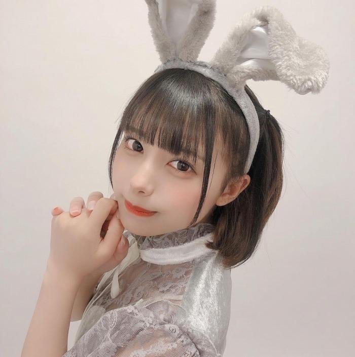 【宮崎あみさエロ画像】美少女の可愛い魅力が詰まったセルフィーとグラビア 22