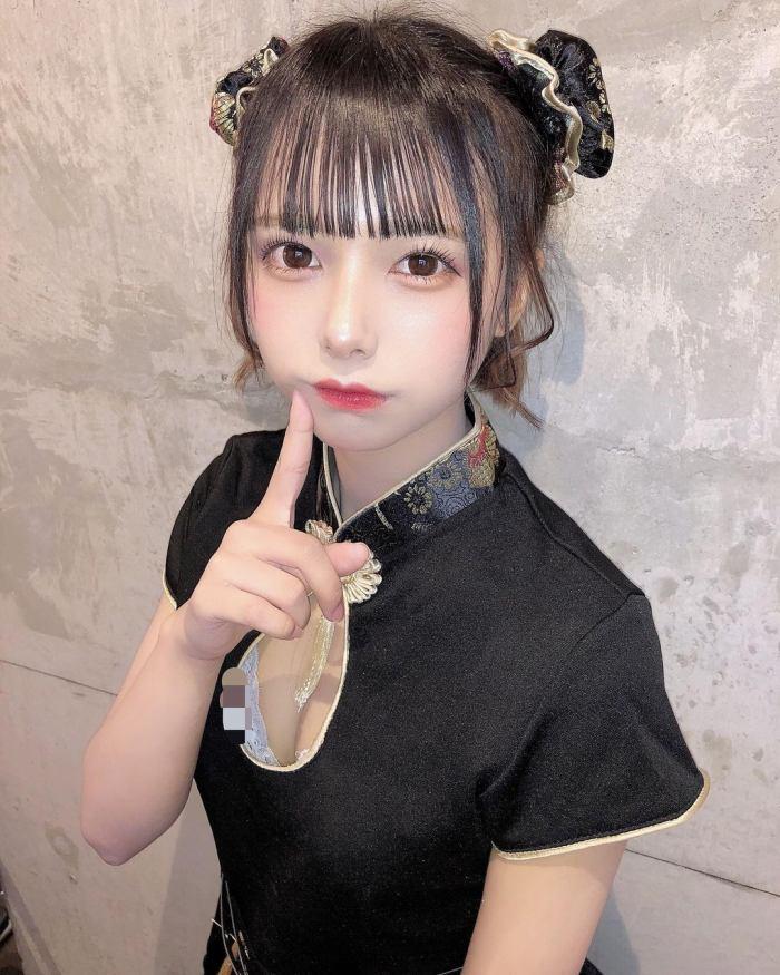 【宮崎あみさエロ画像】美少女の可愛い魅力が詰まったセルフィーとグラビア 26