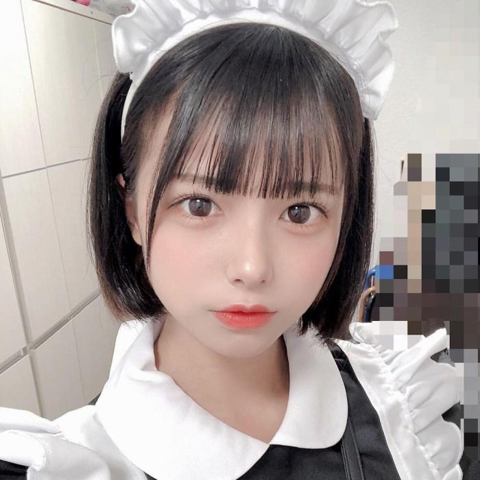 【宮崎あみさエロ画像】美少女の可愛い魅力が詰まったセルフィーとグラビア 31