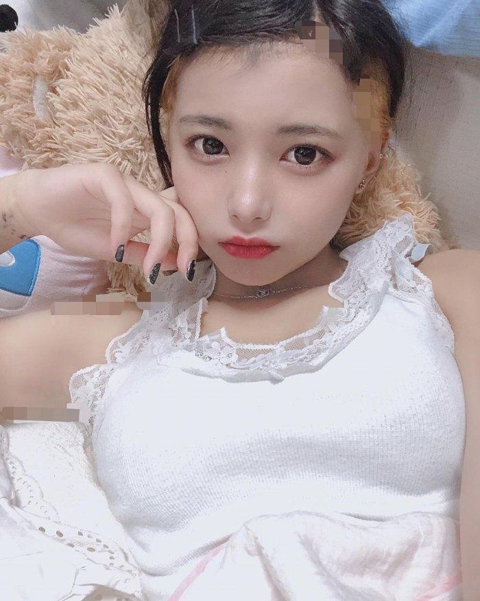 【宮崎あみさエロ画像】美少女の可愛い魅力が詰まったセルフィーとグラビア 38