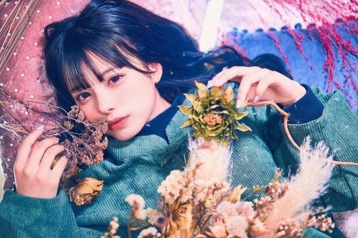 【宮崎あみさエロ画像】美少女の可愛い魅力が詰まったセルフィーとグラビア 43