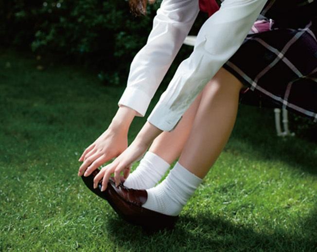 【宮崎あみさエロ画像】美少女の可愛い魅力が詰まったセルフィーとグラビア 49