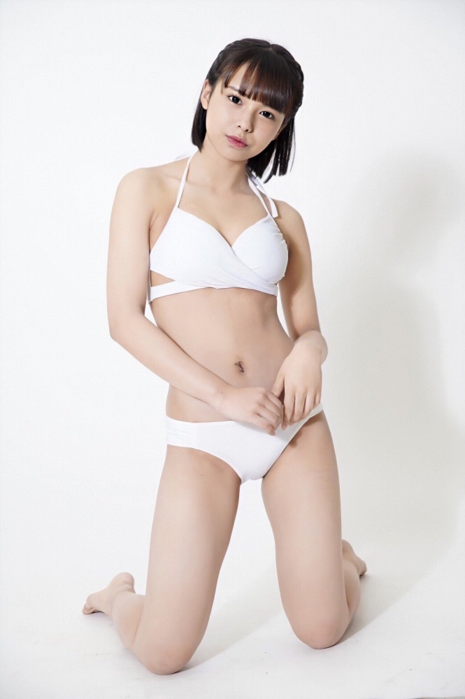 【宮崎あみさエロ画像】美少女の可愛い魅力が詰まったセルフィーとグラビア 72
