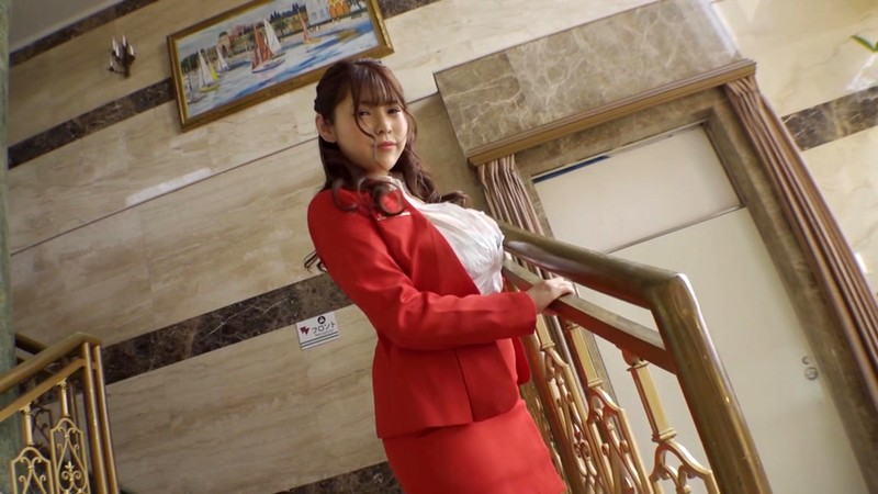 【雛田真依羽キャプ画像】何度も芸名を変えまくってて覚えられんwwww 04