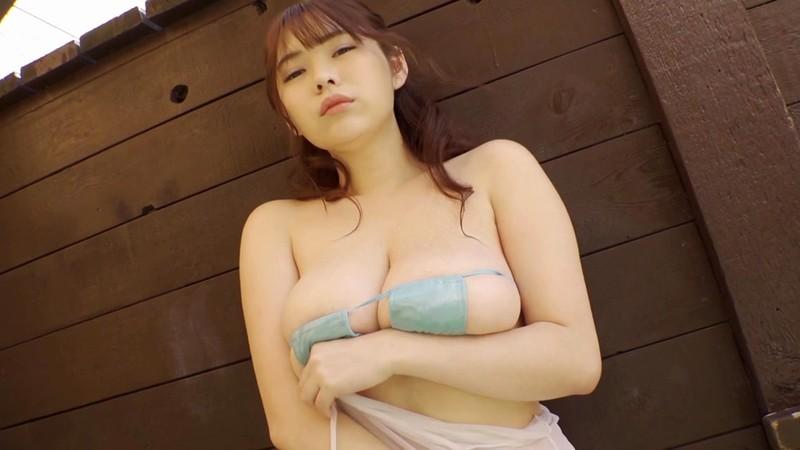 【雛田真依羽キャプ画像】何度も芸名を変えまくってて覚えられんwwww 07