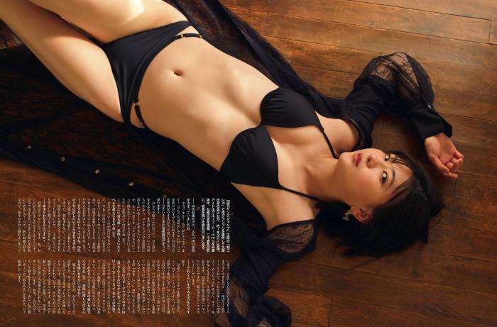 【やまだみなみエロ画像】笑顔が可愛い美少女アイドルのエッチな写真 23