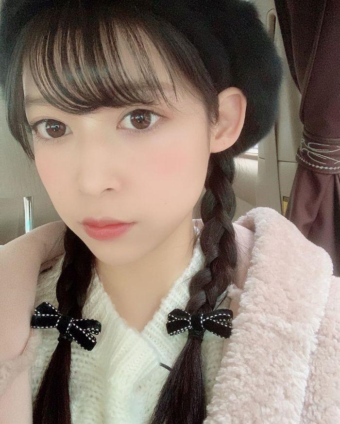 【染野有来エロ画像】コンテストグランプリ美少女のビキニ谷間! 69