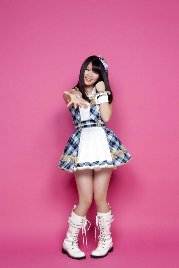 【山内鈴蘭お宝画像】現役グループアイドルの色々なちょいエロ画像 68