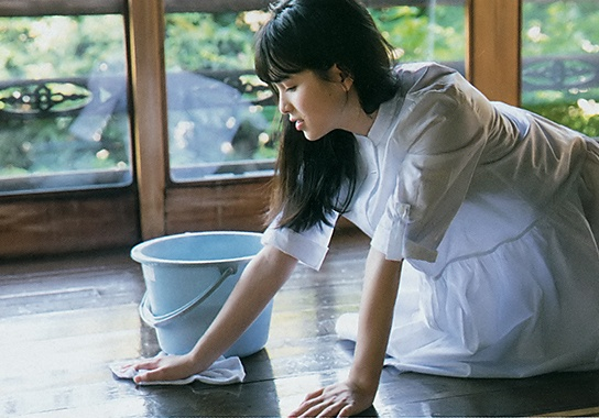 【大園桃子グラビア画像】笑顔と美脚が自慢の乃木坂46メンバーアイドル 04