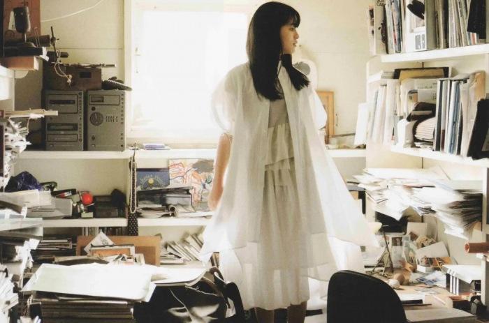 【大園桃子グラビア画像】笑顔と美脚が自慢の乃木坂46メンバーアイドル 08