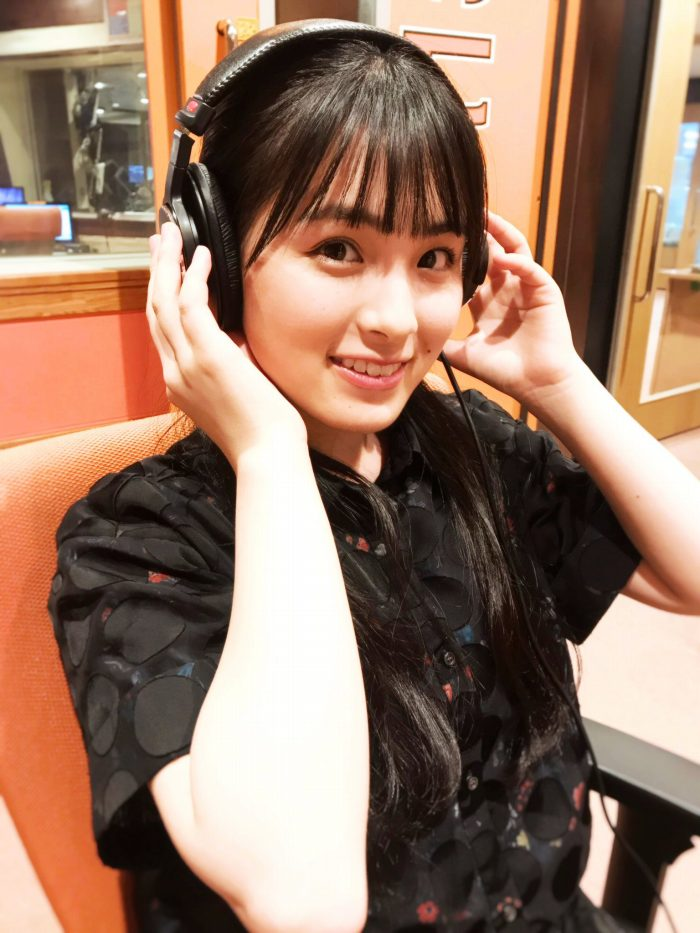【大園桃子グラビア画像】笑顔と美脚が自慢の乃木坂46メンバーアイドル 37