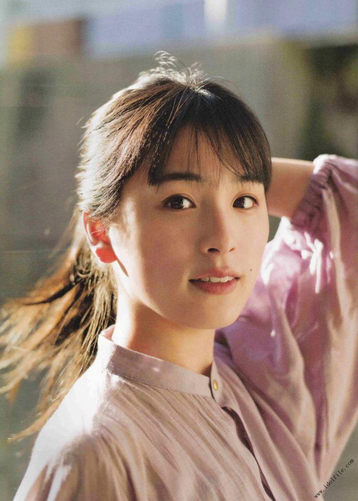 【大園桃子グラビア画像】笑顔と美脚が自慢の乃木坂46メンバーアイドル 50