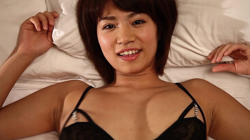 【菜乃花キャプ画像】柔らかそうなIカップ90cmバストでパイズリして欲しい 32