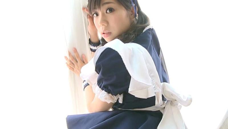 【鈴木ふみ奈キャプ画像】高身長Iカップ爆乳ボディが見応えバツグン! 29