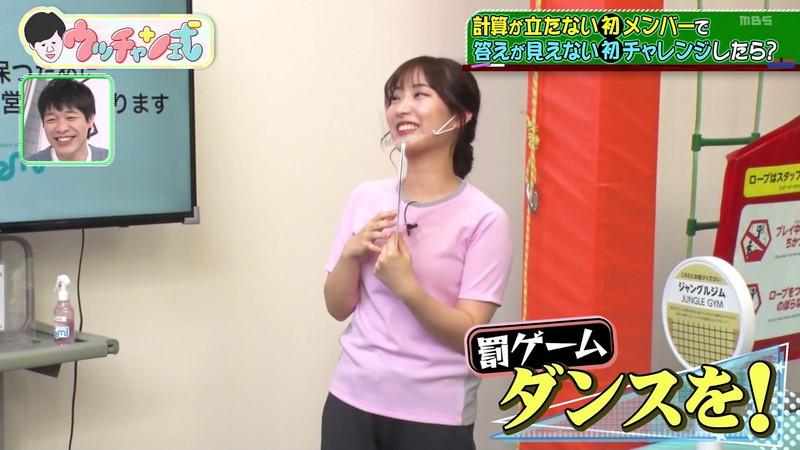 【女子アナキャプ画像】生まれも育ちもお嬢様な野村彩也子アナウンサー 06