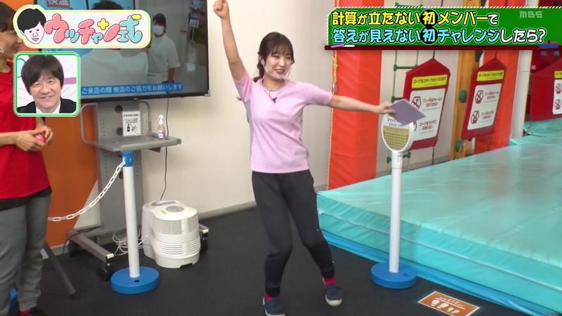 【女子アナキャプ画像】生まれも育ちもお嬢様な野村彩也子アナウンサー 11