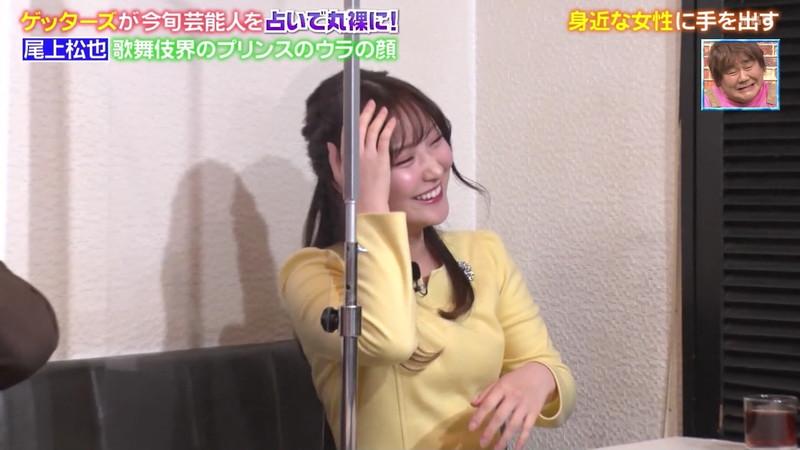 【女子アナキャプ画像】生まれも育ちもお嬢様な野村彩也子アナウンサー 44