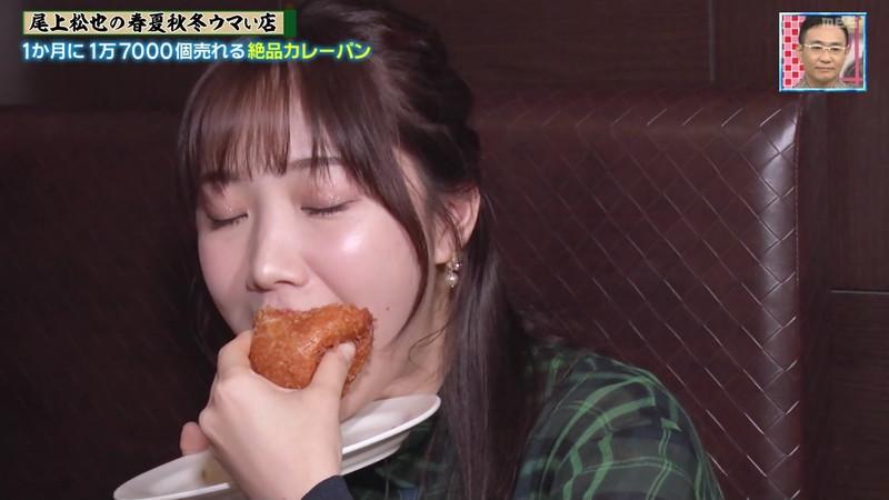 【女子アナキャプ画像】生まれも育ちもお嬢様な野村彩也子アナウンサー 58