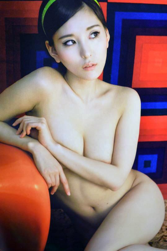 【朝比奈裕未エロ画像】現役アラサータレントの美尻がエッチなビキニ姿 43