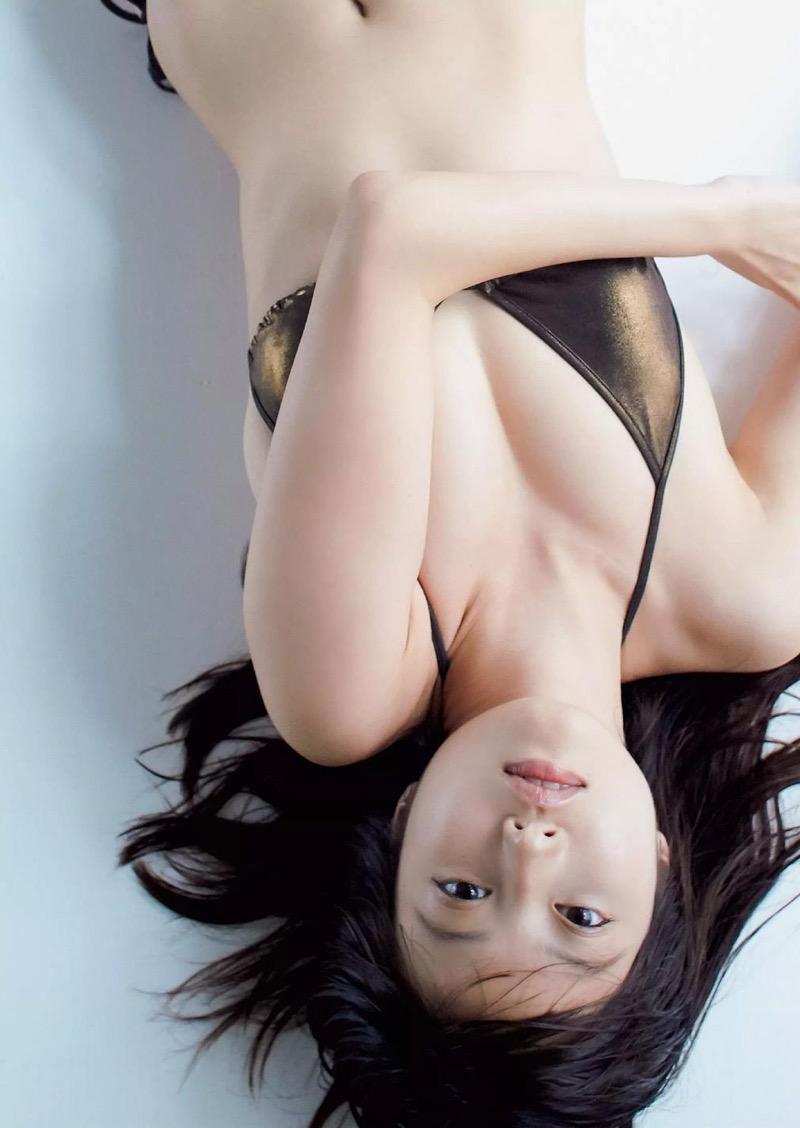 【今田美桜グラビア画像】「世界で最も美しい顔100人」にノミネートされた美人女優 65
