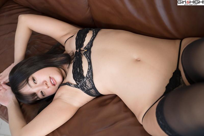 【西永彩奈エロ画像】25歳に見えないAカップ貧乳美少女グラドルが抜ける 08