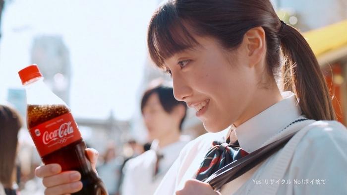 【福田ルミカエロ画像】ビキニ水着姿を初披露した美少女がマジ可愛い!