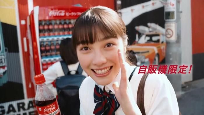 【福田ルミカエロ画像】ビキニ水着姿を初披露した美少女がマジ可愛い! 05