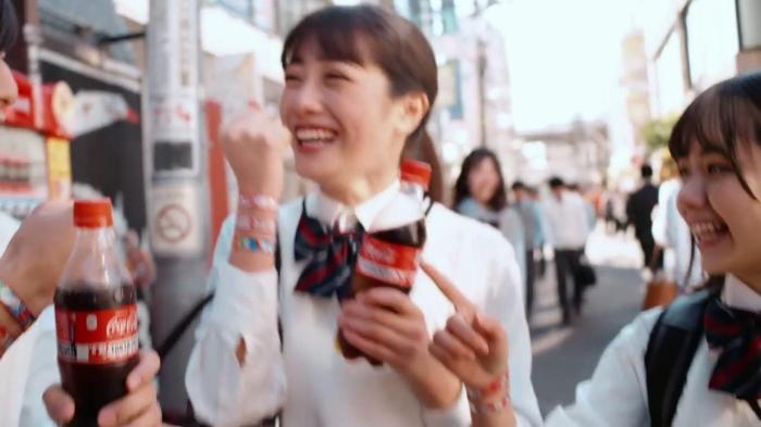 【福田ルミカエロ画像】ビキニ水着姿を初披露した美少女がマジ可愛い! 06