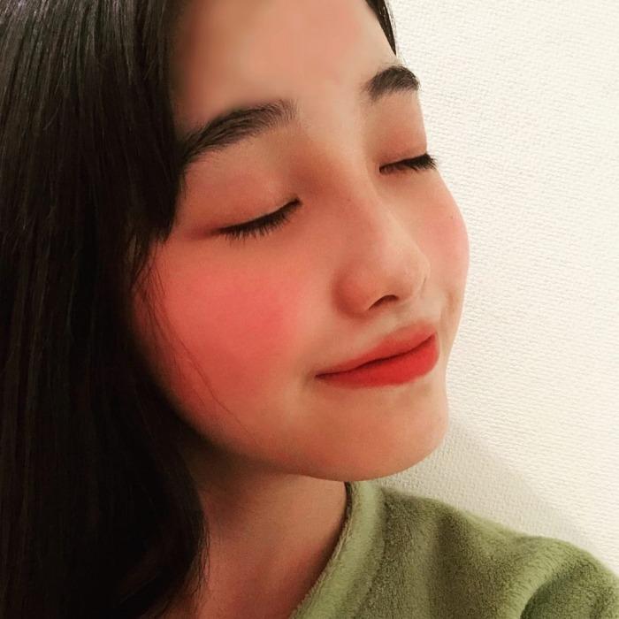 【福田ルミカエロ画像】ビキニ水着姿を初披露した美少女がマジ可愛い! 58