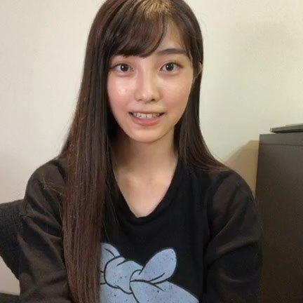 【福田ルミカエロ画像】ビキニ水着姿を初披露した美少女がマジ可愛い! 64
