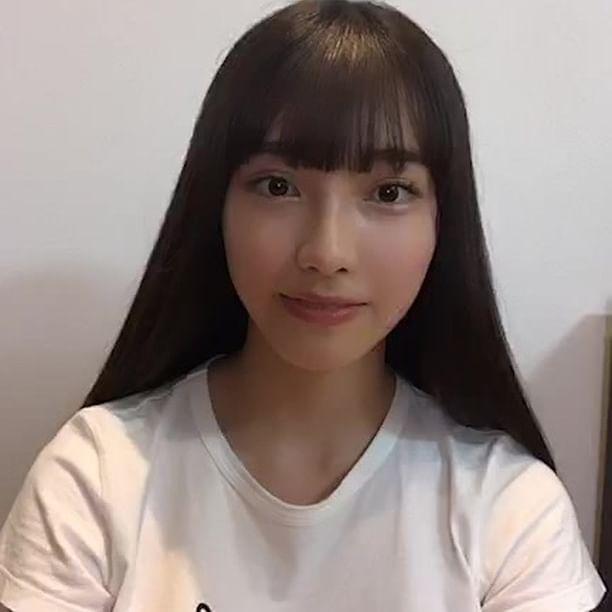 【福田ルミカエロ画像】ビキニ水着姿を初披露した美少女がマジ可愛い! 66