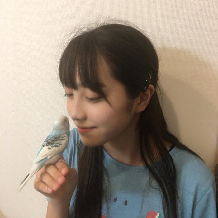 【福田ルミカエロ画像】ビキニ水着姿を初披露した美少女がマジ可愛い! 69