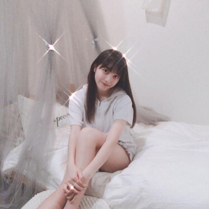 【福田ルミカエロ画像】ビキニ水着姿を初披露した美少女がマジ可愛い! 70