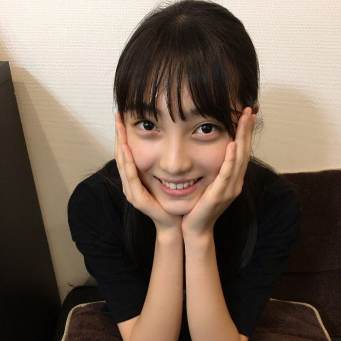 【福田ルミカエロ画像】ビキニ水着姿を初披露した美少女がマジ可愛い! 71