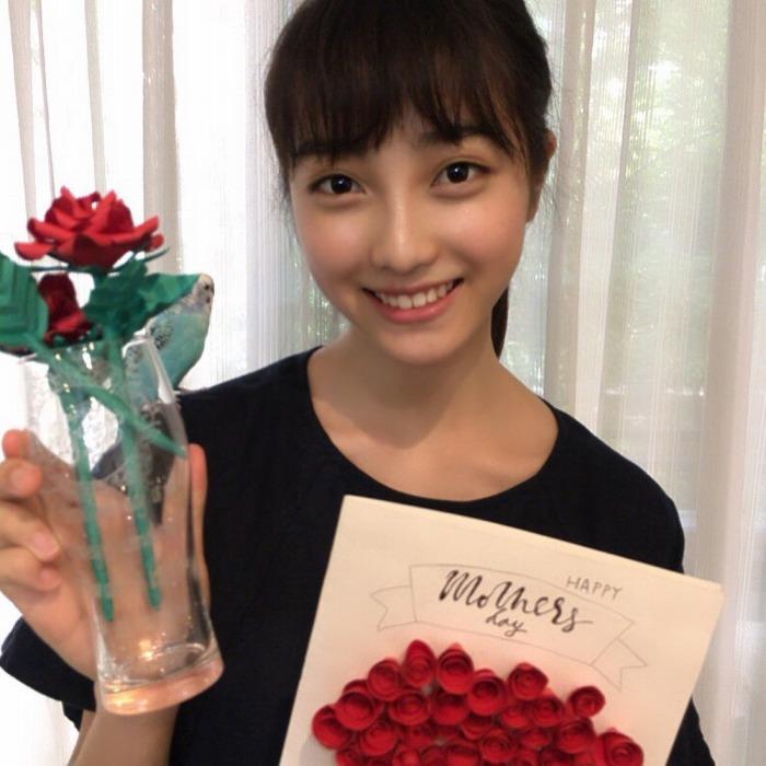 【福田ルミカエロ画像】ビキニ水着姿を初披露した美少女がマジ可愛い! 73