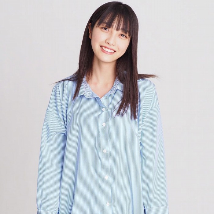 【福田ルミカエロ画像】ビキニ水着姿を初披露した美少女がマジ可愛い! 78