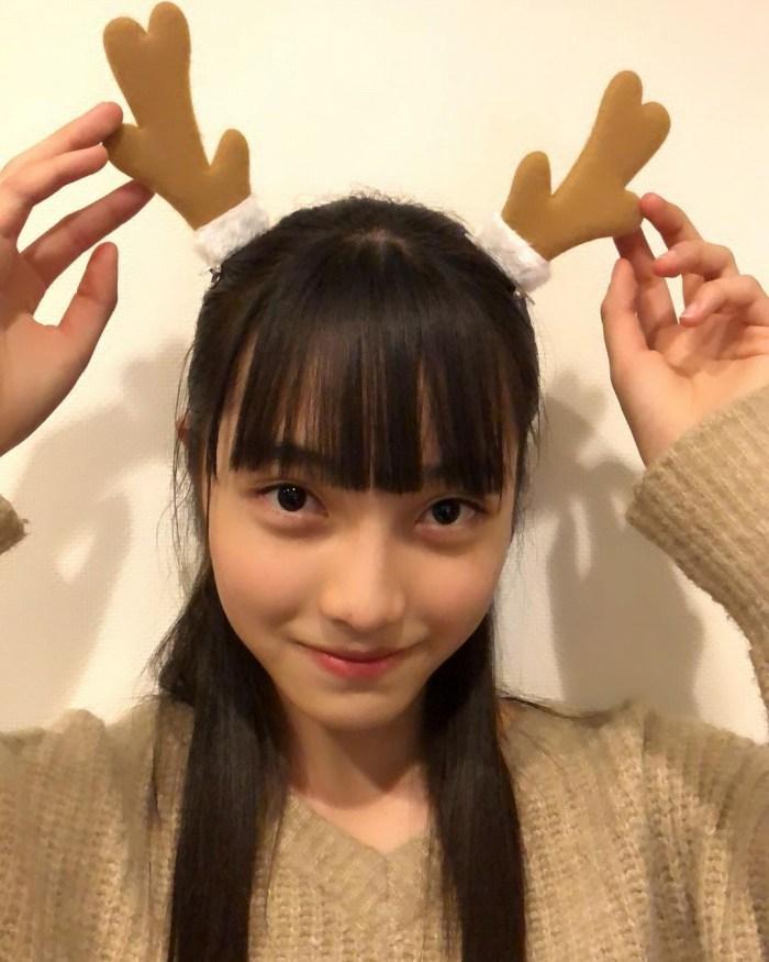 【福田ルミカエロ画像】ビキニ水着姿を初披露した美少女がマジ可愛い! 80