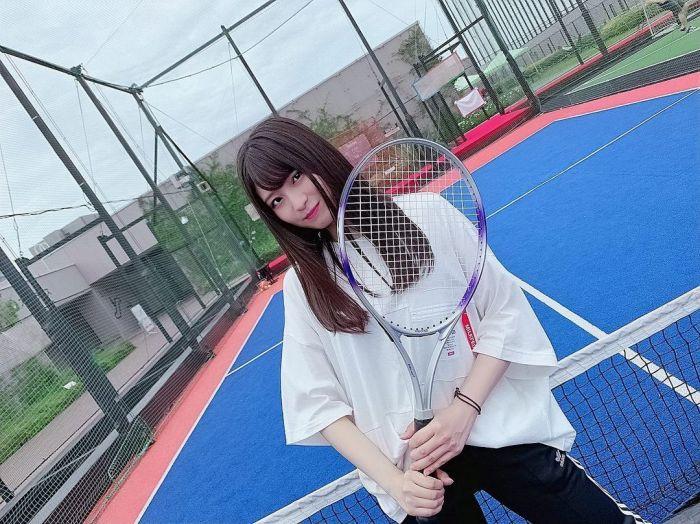 【行天優莉奈グラビア画像】21歳で既に色気があるアイドルのビキニ姿がエロい 34