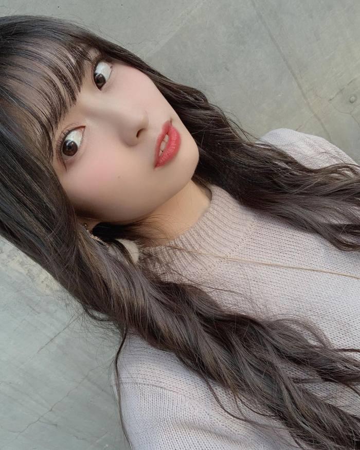 【行天優莉奈グラビア画像】21歳で既に色気があるアイドルのビキニ姿がエロい 47