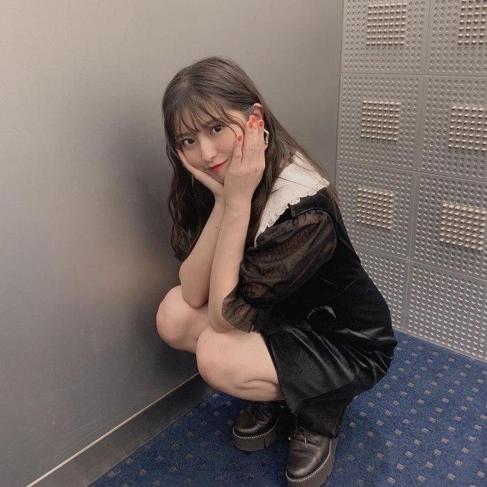 【行天優莉奈グラビア画像】21歳で既に色気があるアイドルのビキニ姿がエロい 64