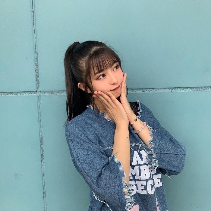 【行天優莉奈グラビア画像】21歳で既に色気があるアイドルのビキニ姿がエロい 67