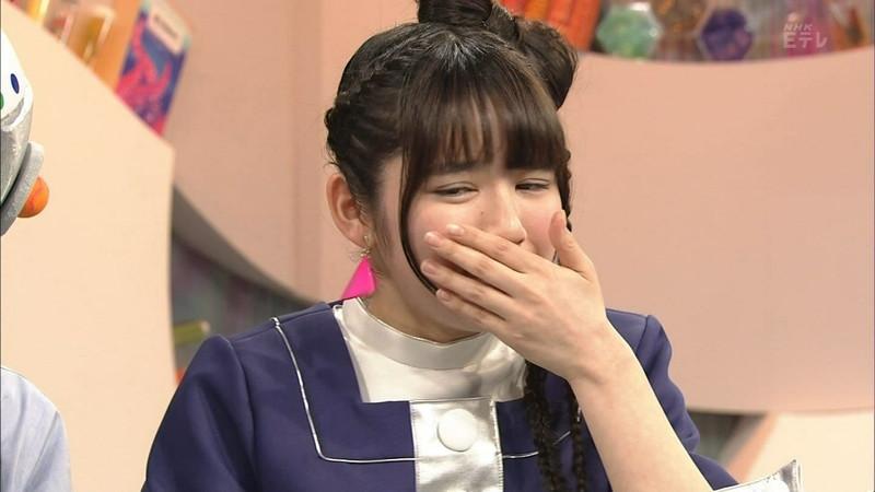 【鎮西寿々歌お宝画像】Eテレでずっとレギュラーやってる元子役のお姉さん 07