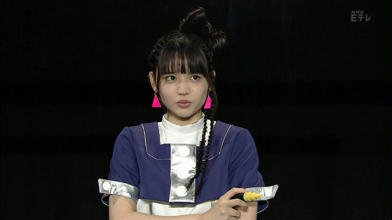 【鎮西寿々歌お宝画像】Eテレでずっとレギュラーやってる元子役のお姉さん 11
