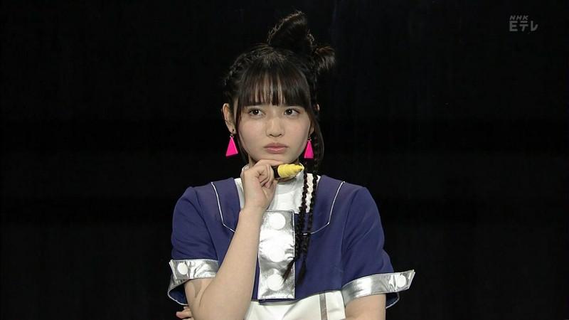 【鎮西寿々歌お宝画像】Eテレでずっとレギュラーやってる元子役のお姉さん 12
