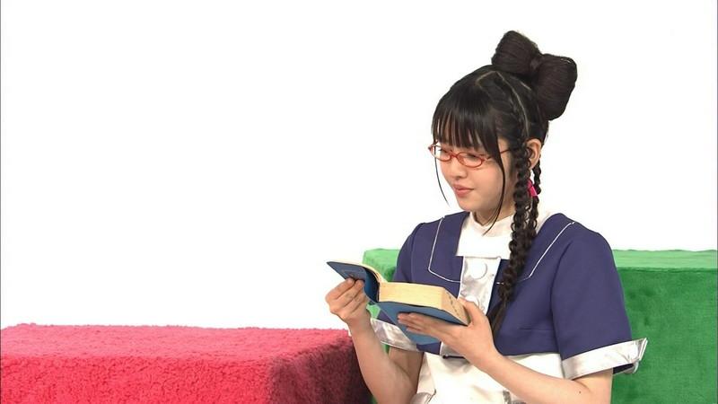 【鎮西寿々歌お宝画像】Eテレでずっとレギュラーやってる元子役のお姉さん 34