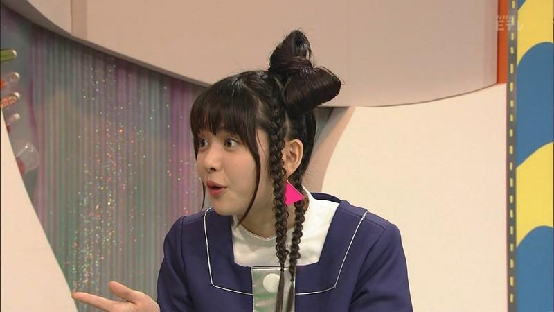 【鎮西寿々歌お宝画像】Eテレでずっとレギュラーやってる元子役のお姉さん 47