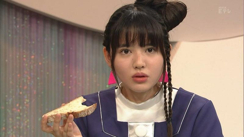 【鎮西寿々歌お宝画像】Eテレでずっとレギュラーやってる元子役のお姉さん 64