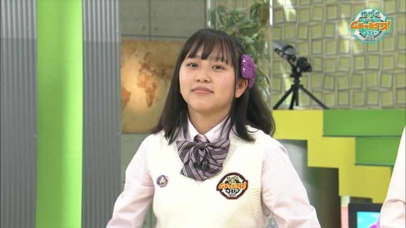 【アイドルお宝画像】たこやきレインボーという変な名前のアイドルグループw 03