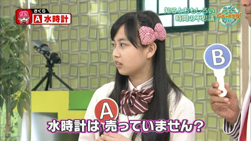 【アイドルお宝画像】たこやきレインボーという変な名前のアイドルグループw 04