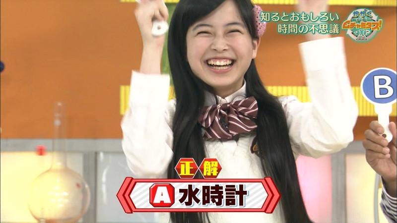 【アイドルお宝画像】たこやきレインボーという変な名前のアイドルグループw 05